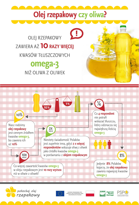 infografika 2-002-2014-02-05 _ 15_42_02-150
