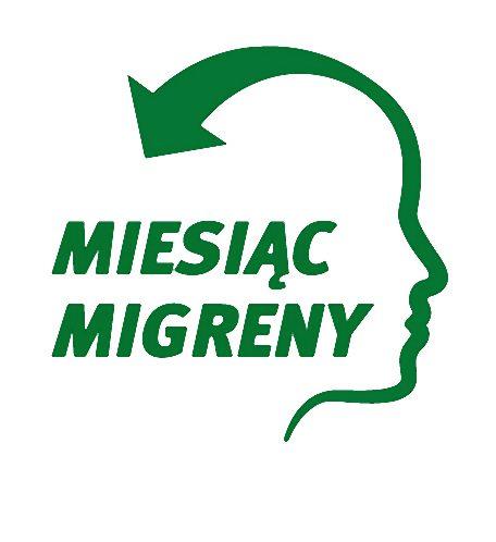 Miesi_c Migreny-002-2014-08-18 _ 01_53_06-80