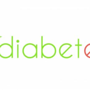 Diabetee - nowa mobilna aplikacja dla diabetyków