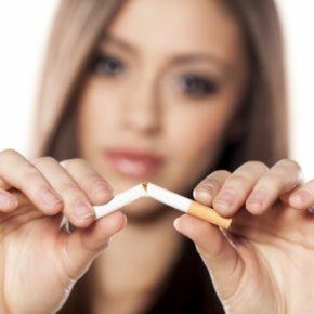 Co roku rak płuca zabija 20-tysięczne miasto