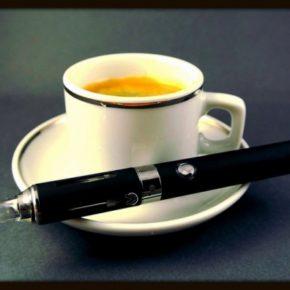 E-palenie: fakty i mity