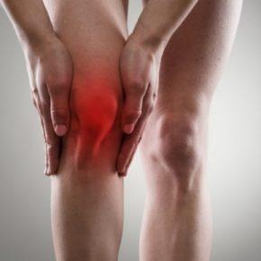 Dolegliwości kolan mogą uprzykrzyć życie nie tylko seniorom
