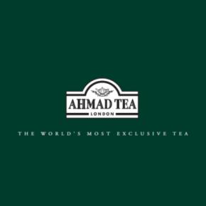 Skuteczne nawadnianie organizmu – czy herbata może być pomocna?