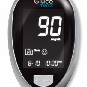 Cukrzyca – pierwsza niezakaźna epidemia na świecie