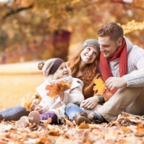 Nie daj się jesienno-zimowym infekcjom
