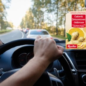 Jak radzić sobie ze zmęczeniem podczas długiej jazdy samochodem?