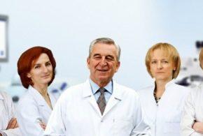 Bezpłatne badania w kierunku jaskry w CMO Laser prof. Jerzego Szaflika