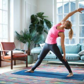 Kontuzje podczas ćwiczeń – jak ich unikać?