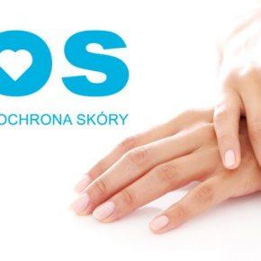 SOS Mycie rąk nie wystarczy! Sprawdź, jak skutecznie chronić skórę